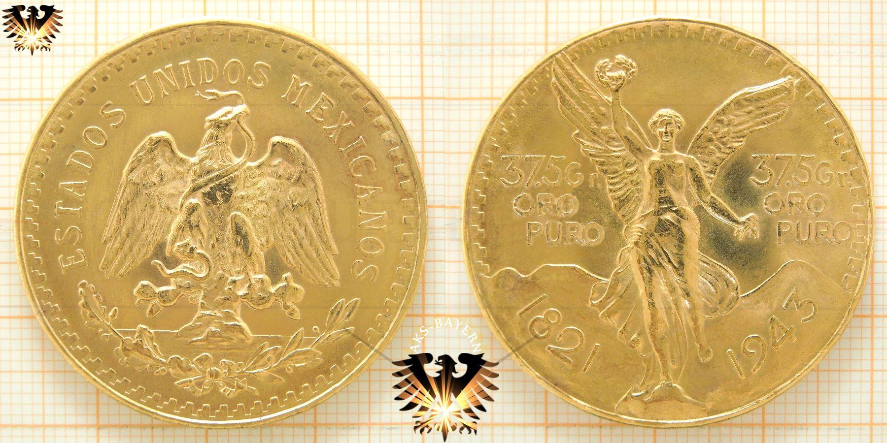 pesos in euro