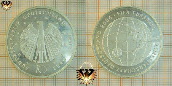Pragestatten Geheimcode Ubersicht 10 Euro Gedenkmunzen Der Brd