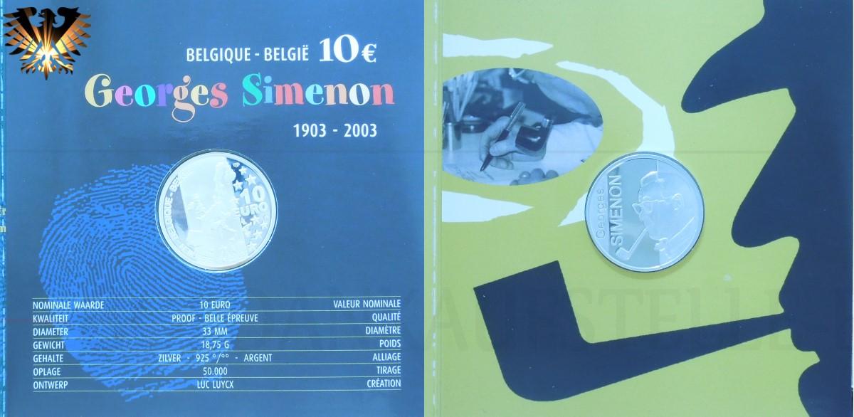 10 euro münzen deutschland 2009