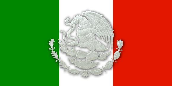 13. FIFA Fußball Weltmeisterschaft WM 1986 in Mexiko