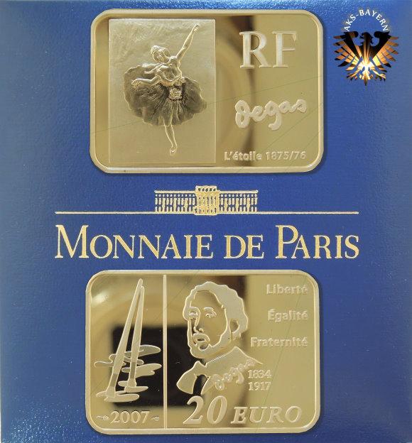 Münzen An und Verkaufen. Frankreich Münzen und Münzen aus aller Welt.