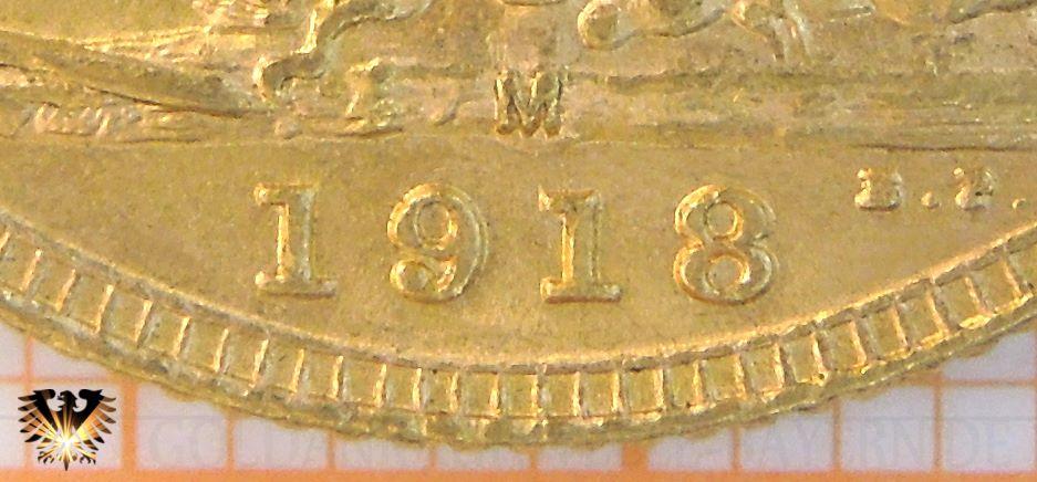 goldmünzen queen elizabeth 1958 sammlerwert