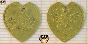 Ankauf von: Thalermünzen, Florin, Gulden