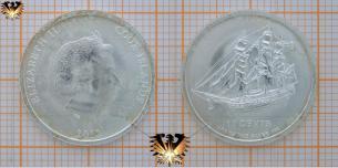 10 Cents, 2012, Cook Islands, The Bounty,  Vorschaubild