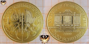 münzwert österreich