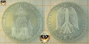 10 Brd 2005 F 100 Jahre Friedensnobelpreis Bertha Von Suttner