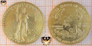 Wir kaufen American Eagle und Liberty Münzen zu 1 Unze, 1/2 Unze, 1/4 Unze, 1/10 Unze