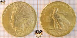 Ankauf von Indian Head und Coronet Head Goldmünzen