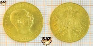 Ankauf von Corna Münzen