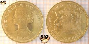 Faire Ankaufspreise für Goldpesos