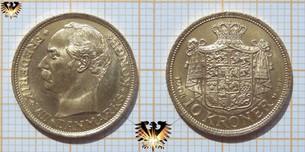 Wir kaufen Gold Kronen Münzen