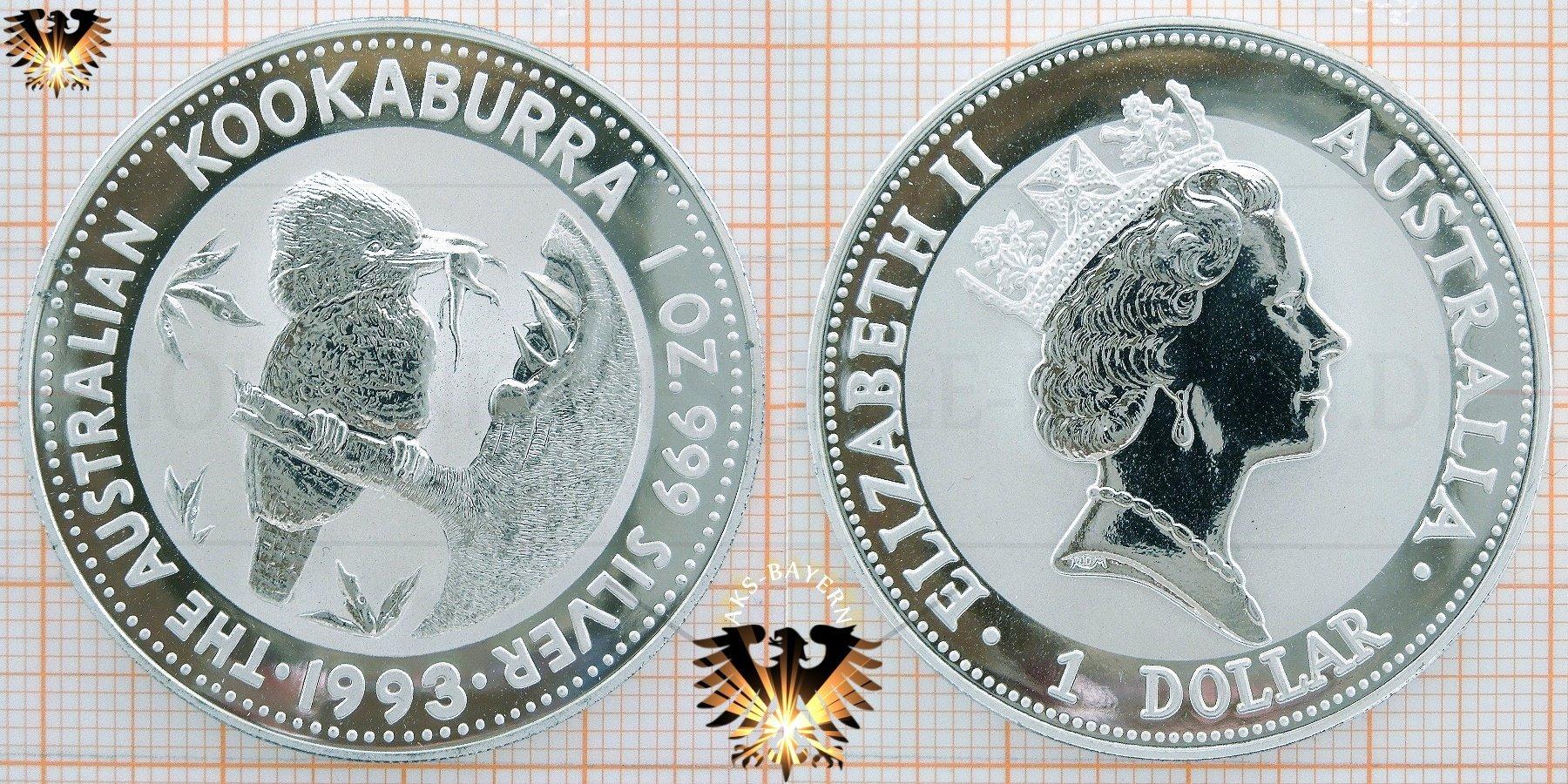 Stuttgarter Münzenmesse 2010 | probleme bet365 gratis guthaben ohne einzahlung retrait bet365 planeten gewinnen 365 wonodds Sammlermünzen