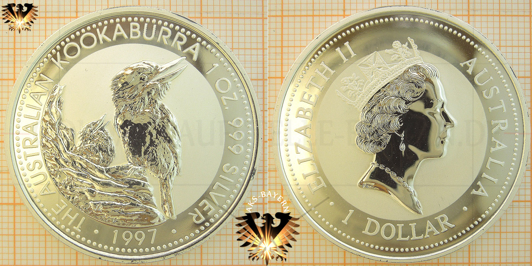 Silbermünzen Ankauf Silber Münzen Verkaufen