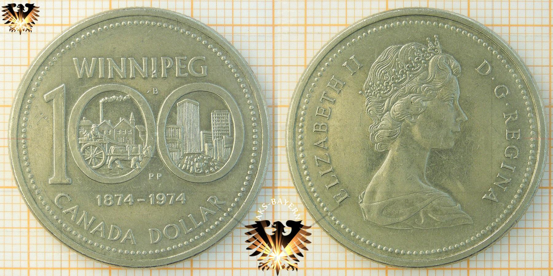 Zur Umrechnung Singapur Dollar (SGD) in Euro finden Sie hier einen Währungsrechner mit stets aktuellem Umrechnungskurs. Zudem erhalten Sie hier für Ihre Singapur-Reise die praktische Umrechnungstabelle Singapur Dollar in Euro: Einfach ausdrucken und ins Portemonnaie oder die Hosentasche stecken.
