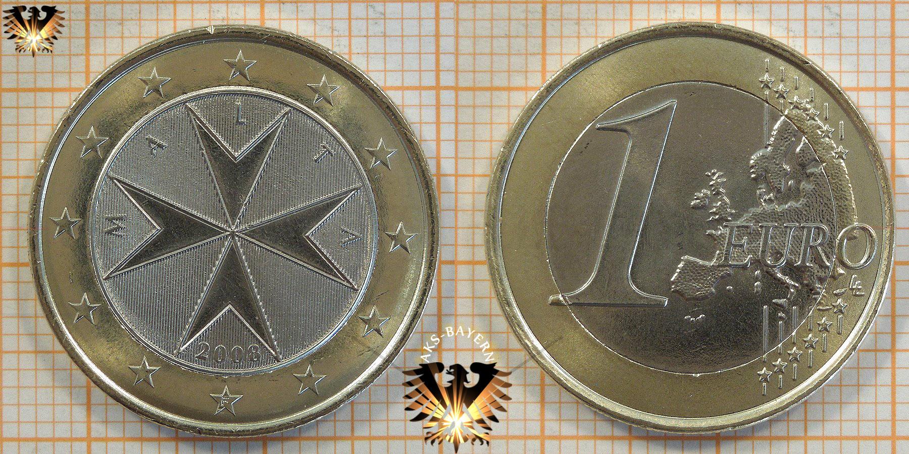 1-euro-ewro-malta-2008.jpg