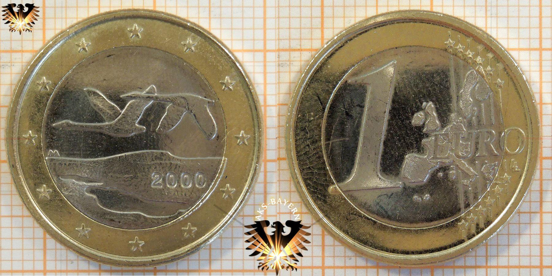 2000 Euro 2 Euro Münzen Wert Hindu Tube