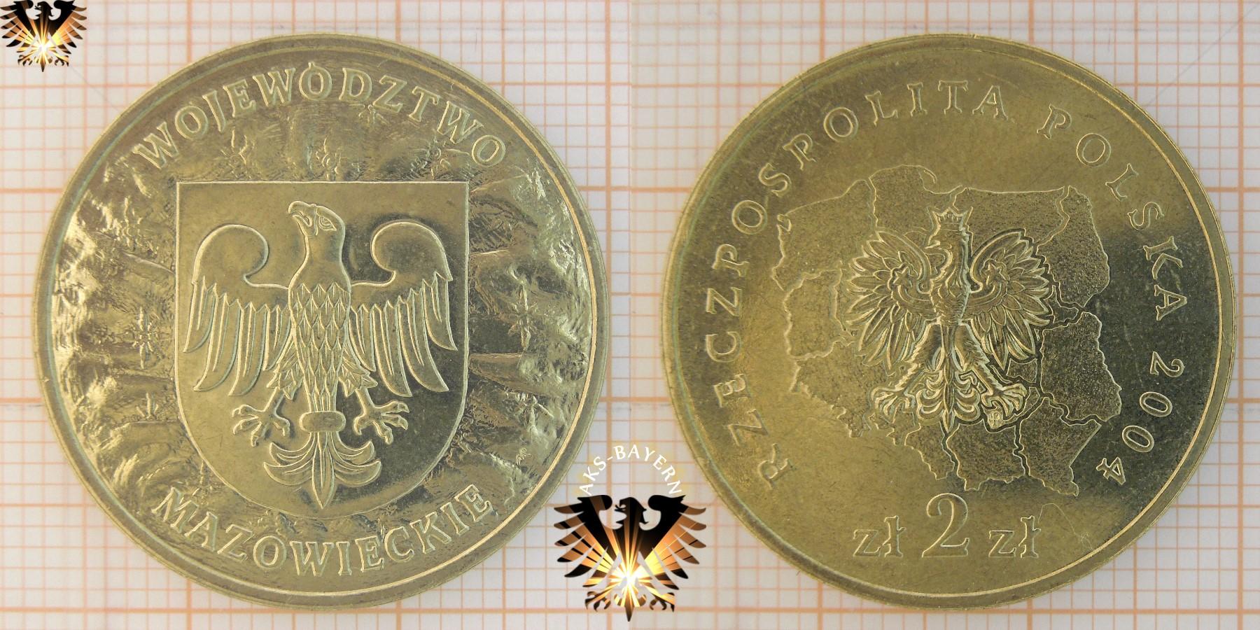Dejtingsajter Polen Zloty