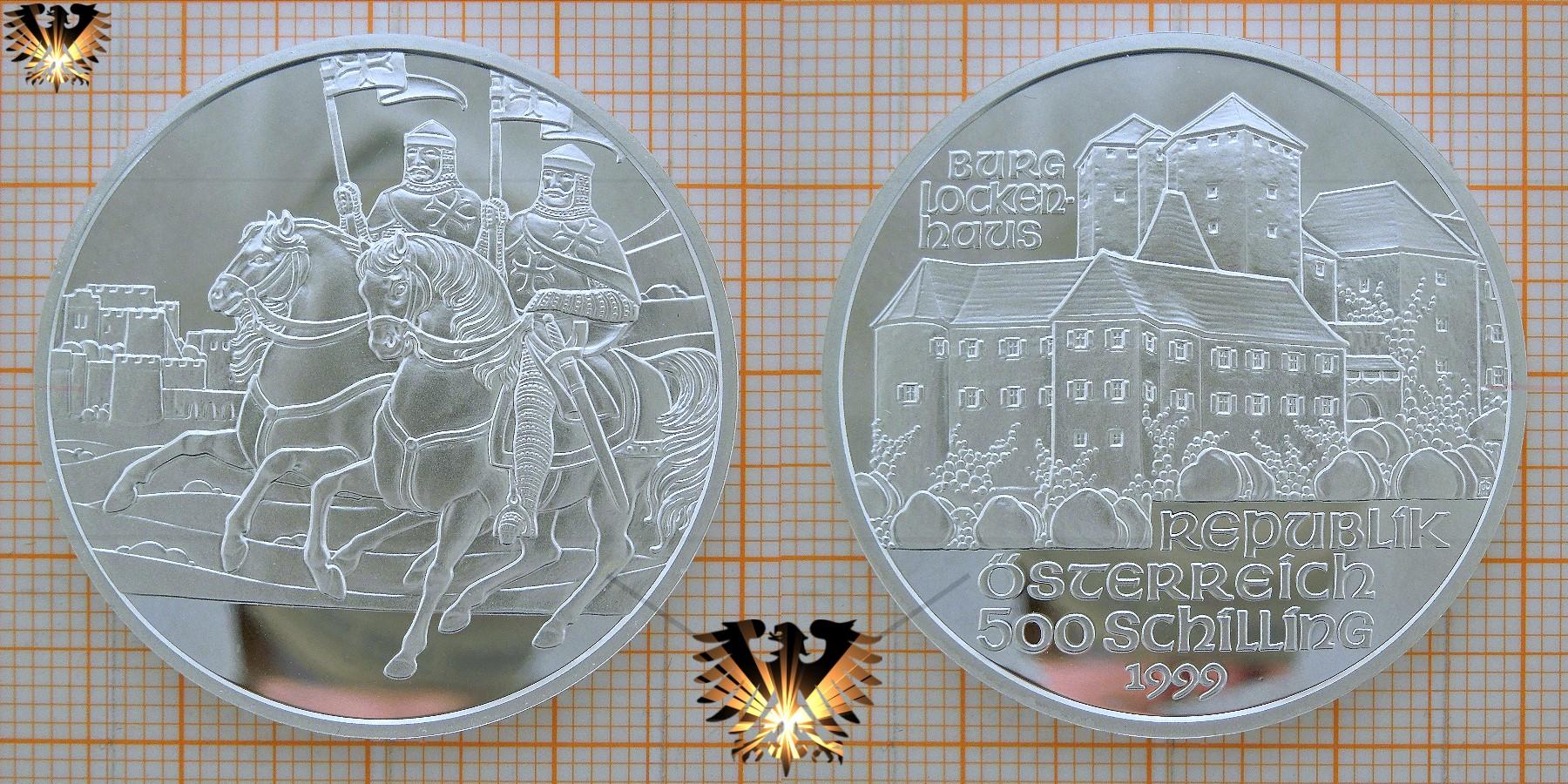österreichische münzen wert ermitteln