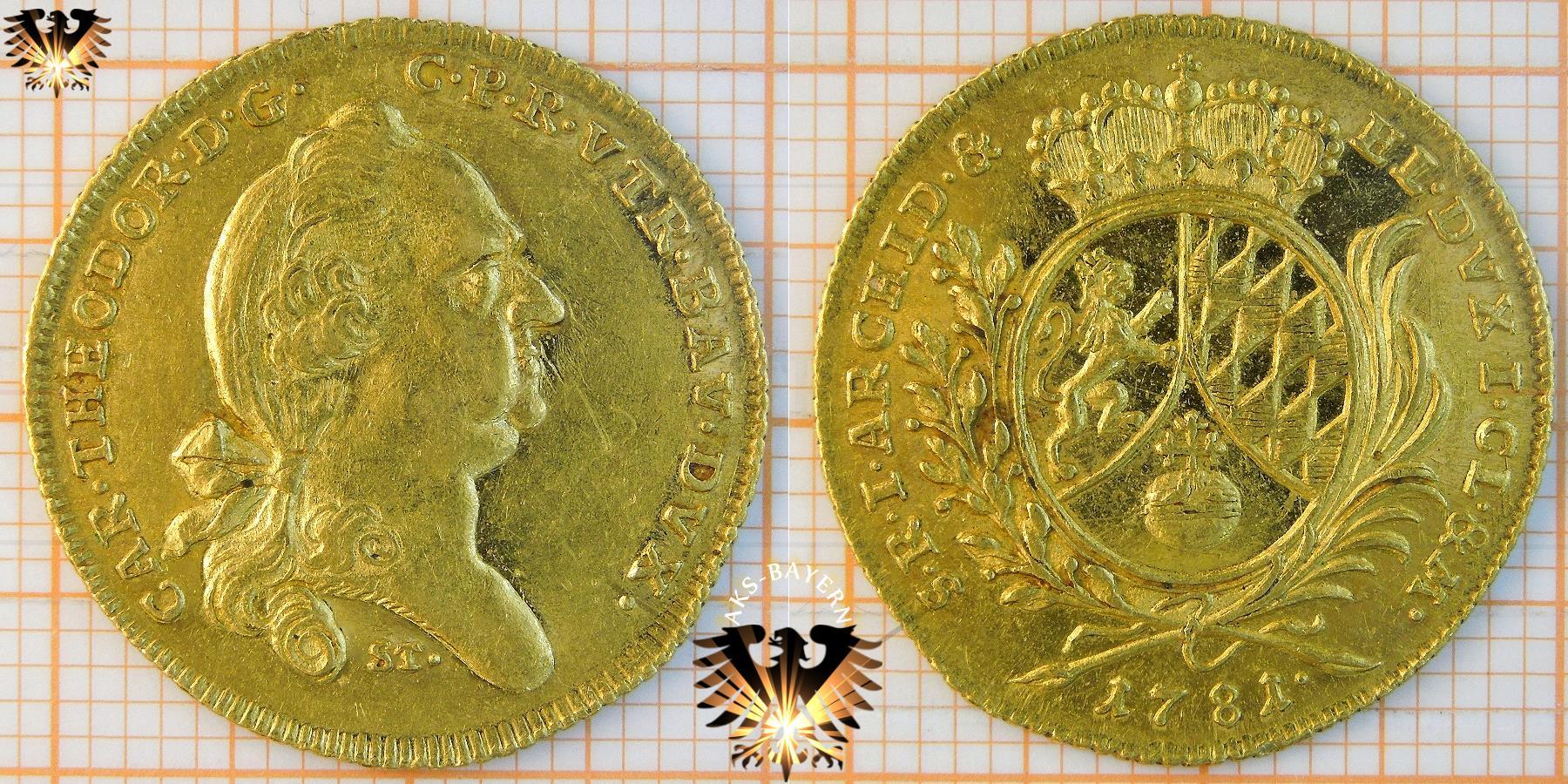 Franc Ios I D G Avstriae Imperator 1915 1 Dukat Doppelmonarchie