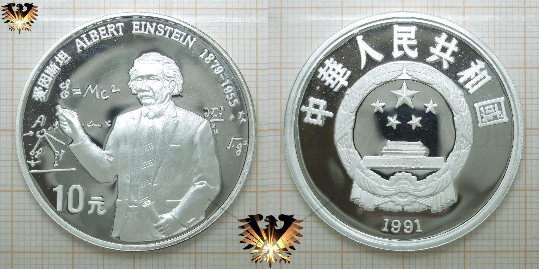 Themenmünzen Die Eroberung Des Weltalls Der Weltraum In