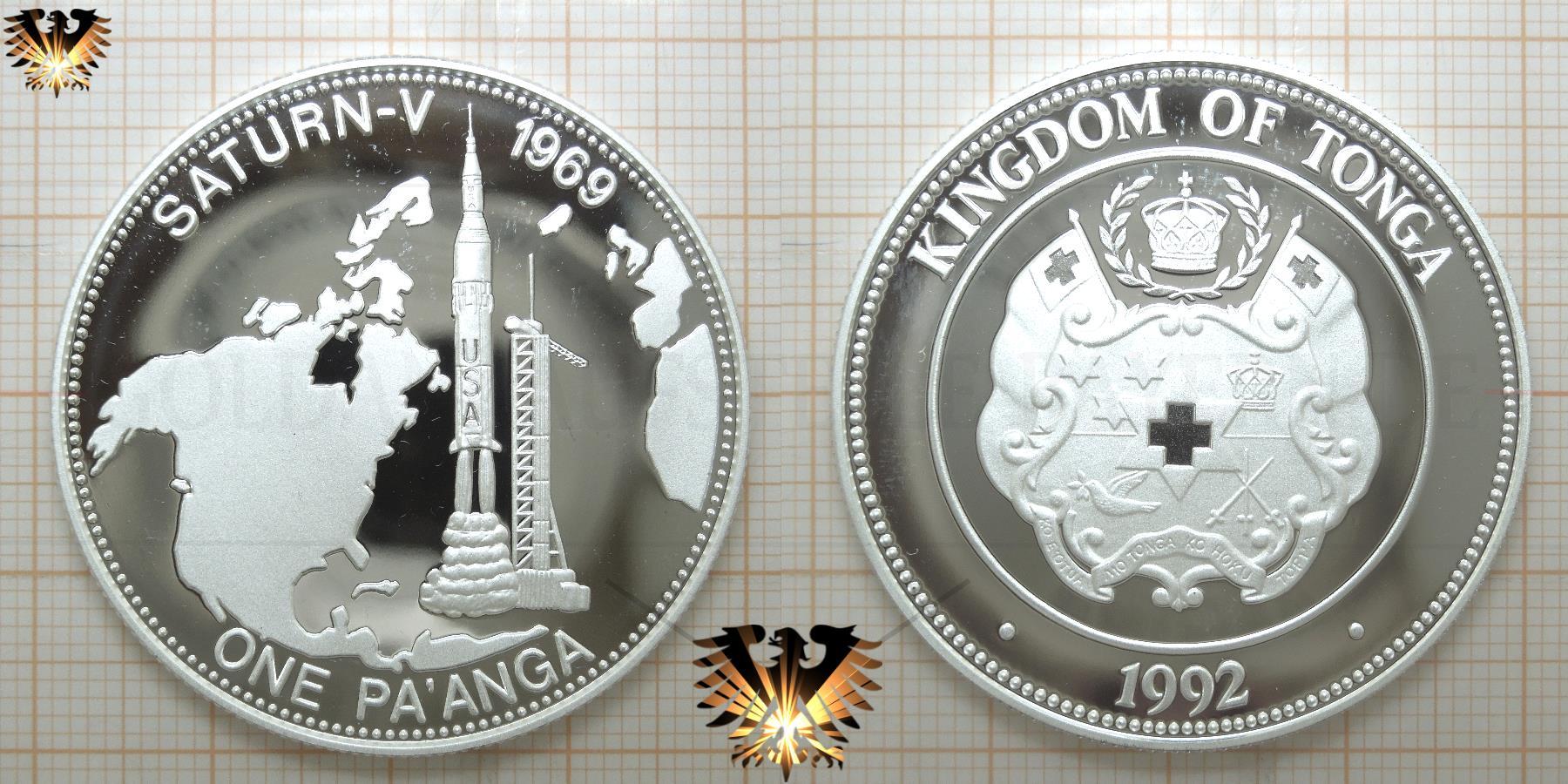 silberdollar canada 1972