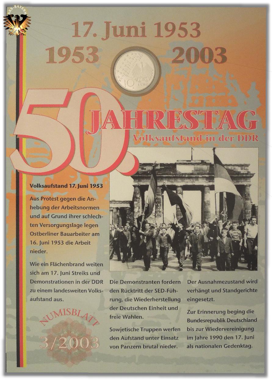 Streiks Deutsche Post
