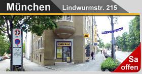 Goldankauf München: Schmuckankauf, Münzankauf, Silber Ankauf in München, Lindwurmstraße 215