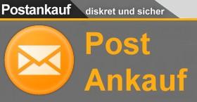 Post Ankauf: Gold, Silber, Platin, Palladium, Schmuck, Zinn zu fairen Ankaufspreisen verkaufen.